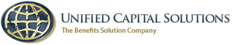 Unified Capital Solutions